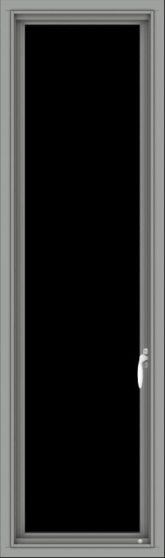 WDMA 18x60 (17.5 x 59.5 inch) Aluminum Push out Casement-2