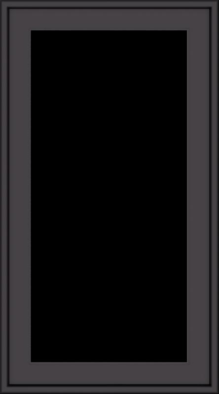 WDMA 20x36 (19.5 x 35.5 inch) Aluminum Push out Casement-5