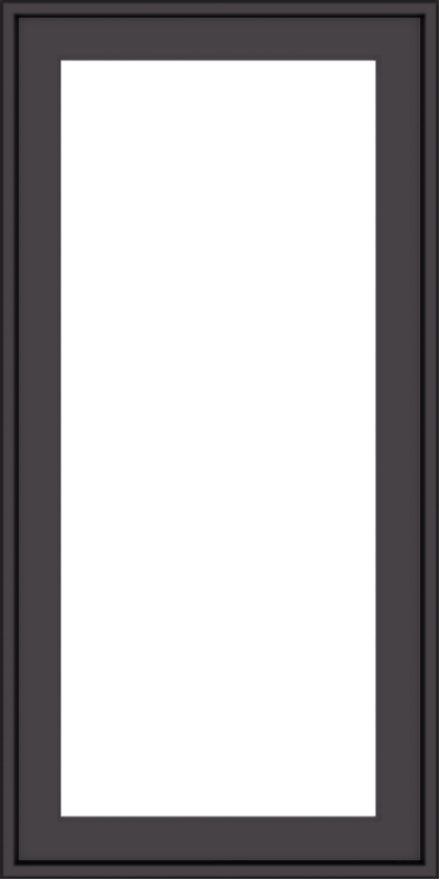 WDMA 20x40 (19.5 x 39.5 inch) Aluminum Push out Casement-5