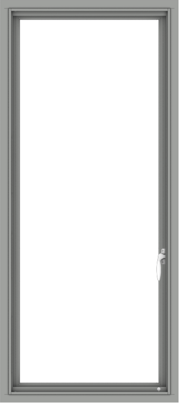 WDMA 24x54 (23.5 x 53.5 inch) Aluminum push out Casement-2