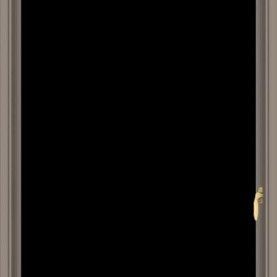WDMA 36x54 (35.5 x 53.5 inch) Aluminum Frame Grey Brown Bronze Green Blue Push out Casement-1