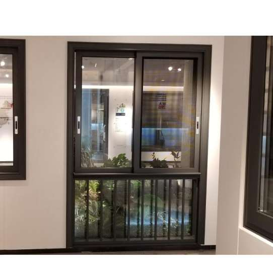 WDMA Sliding Window Philippines Price And Design