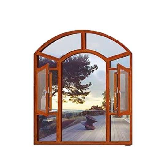 WDMA Fixed Window