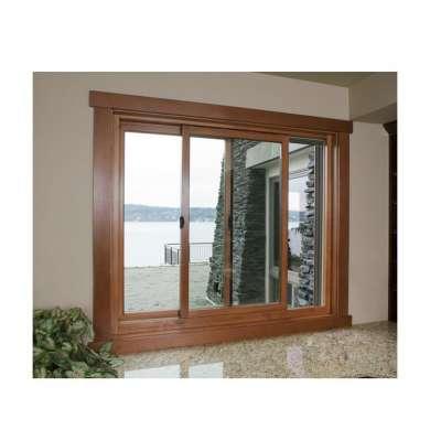 WDMA Aluminum Storefront Window Store Front Window Shop System Window