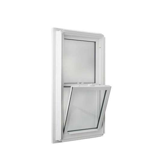 WDMA Plate Glass Window Price