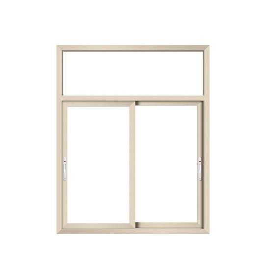 China WDMA Aluminium Bronze Window