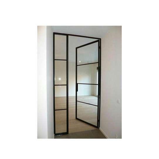 China WDMA Aluminium Kitchen Door