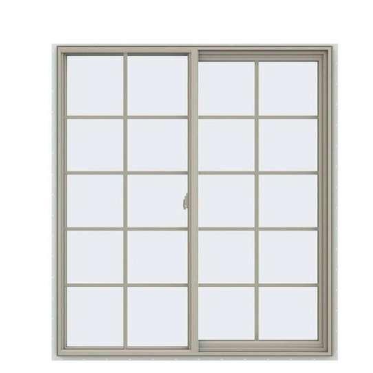 China WDMA Cost Saving Steel Window Door In Sri Lanka Sliding Window Iron Pictures