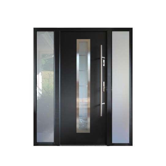 WDMA Security Doors