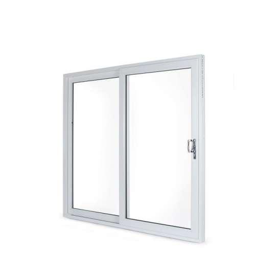 WDMA Aluminium Door And Window Dubai