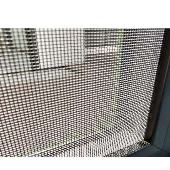 WDMA Frameless Folding Glass Window Single Glazed Green Glass Window Aluminum Window