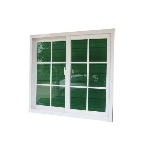 WDMA Frameless Folding Glass Window