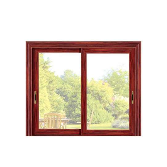 WDMA Upvc Door And Window