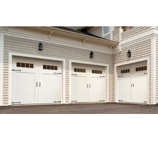 WDMA garage door for sale Garage Door Roller Shutter Door