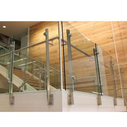 WDMA Pictures Italian Lowes Exterior Indoor Interior French Curved Pipe Wrought Iron Balcony Railing Design