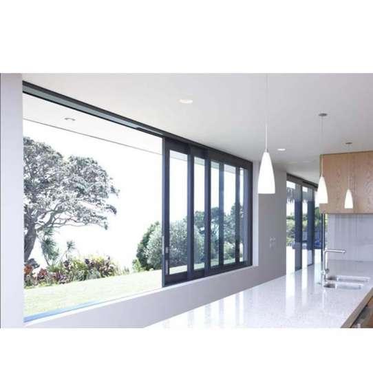 WDMA Cheap Sliding Window