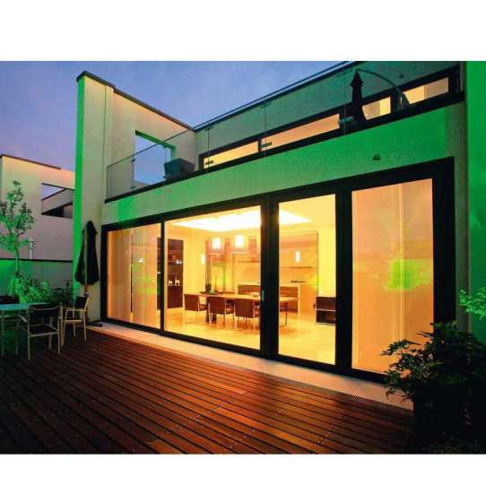 China WDMA Price For Small Glass Aluminum Transom Window For Home
