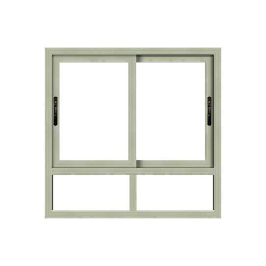China WDMA Pvc Door Window