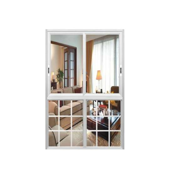 WDMA Pvc Upvc Profile Door And Window China Manufacturer Guangzhou For Pakistan Nigeria Japan Philippines Malaysia