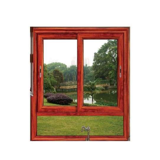 China WDMA Pvc Door Window Usa