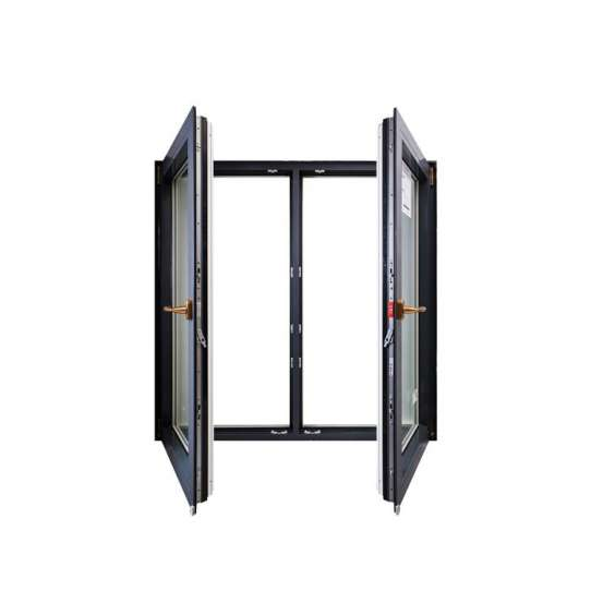 WDMA Windows Wood Clad Aluminum Shutters