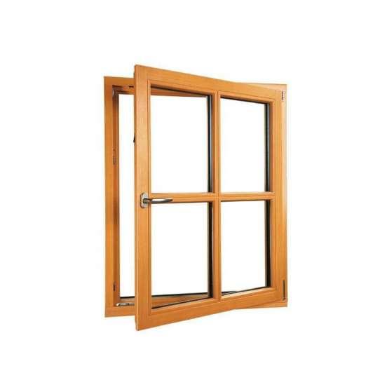 WDMA Wholesale Wooden Window