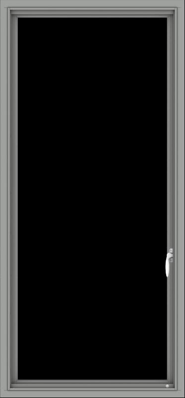 WDMA 28x60 (27.5 x 59.5 inch) Aluminum Push out Casement-2