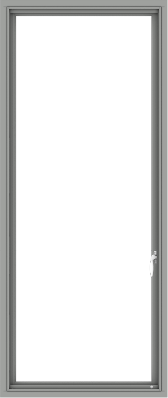 WDMA 28x66 (27.5 x 65.5 inch) Aluminum Push out Casement-2