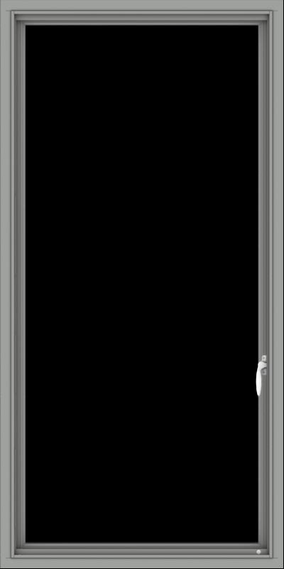 WDMA 30x60 (29.5 x 59.5 inch) Aluminum Push out Casement-2
