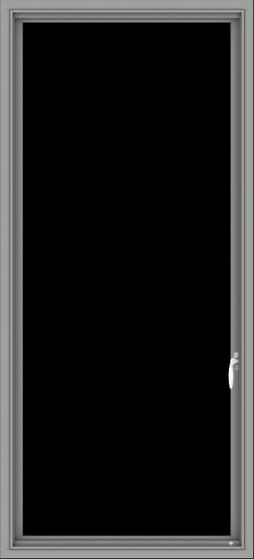 WDMA 30x66 (29.5 x 65.5 inch) Aluminum Push out Casement-2