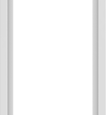WDMA 30x66 (29.5 x 65.5 inch) Vinyl uPVC White Picture Window without Grids-1