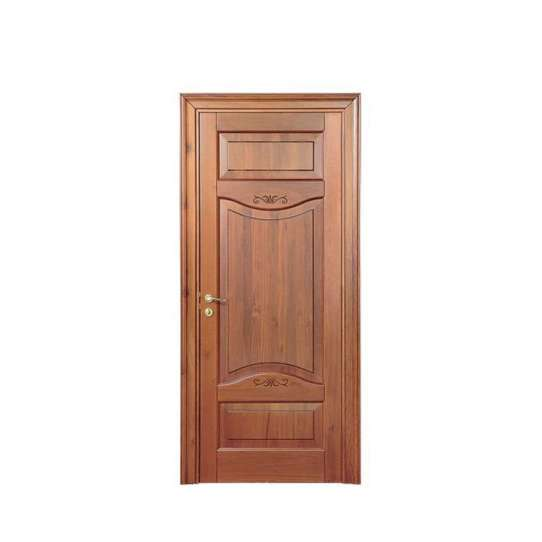 WDMA Fire Rated Double Swing Doors