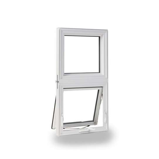 China WDMA awnings aluminum window