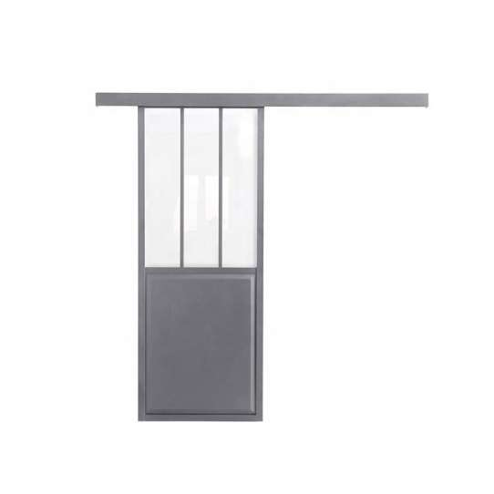 WDMA Aluminium Sliding Door Interior Room Divider