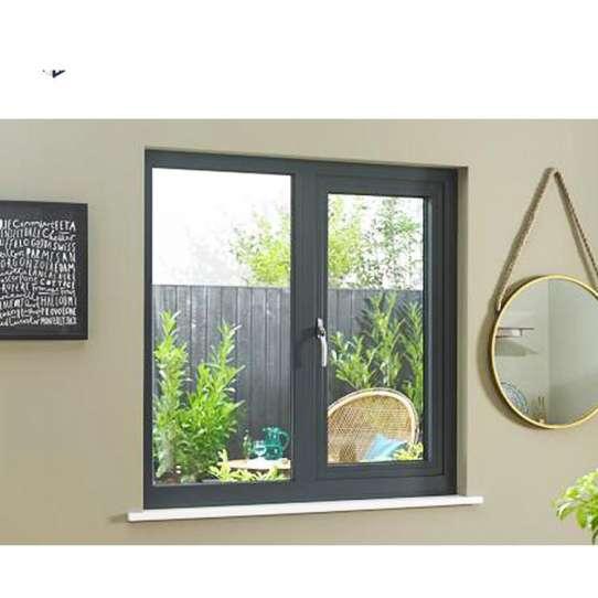 WDMA 36 x 72 casement window