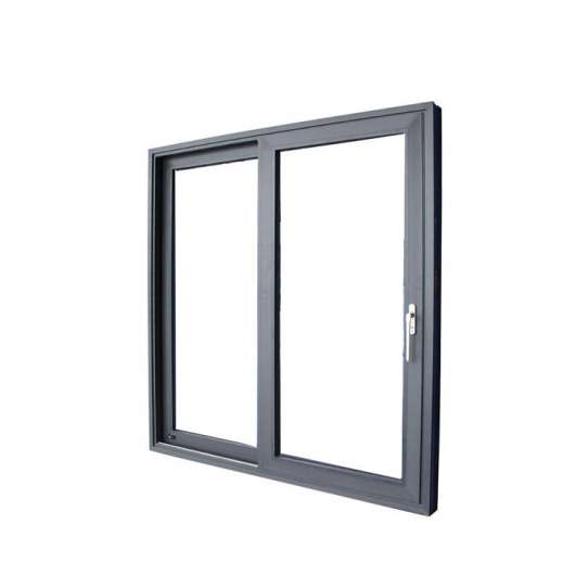 China WDMA aluminium lift and sliding doors Aluminum Sliding Doors