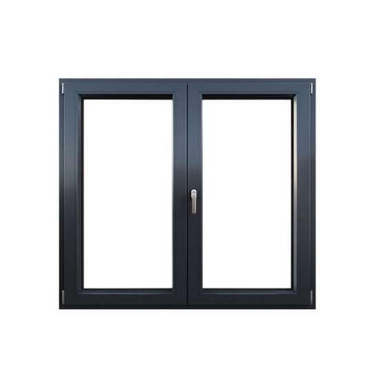 China WDMA Aluminium Windows Australian Standard