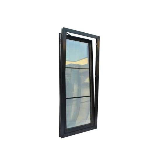 China WDMA Aluminium Glass Door Price In India