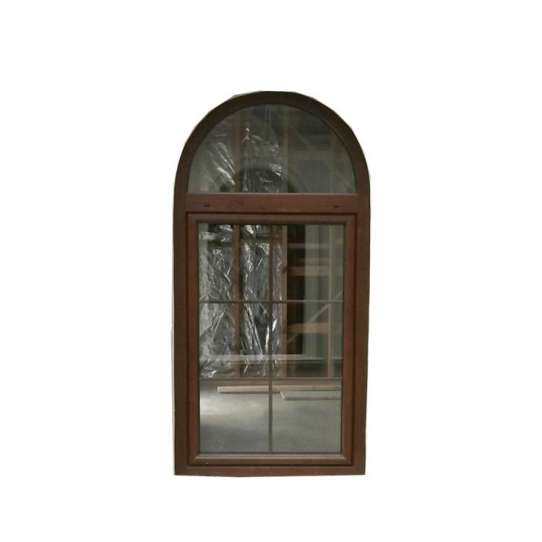 WDMA Casement Windows