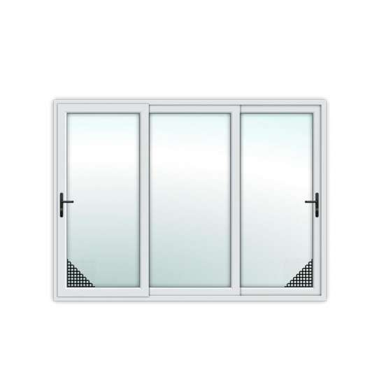 China WDMA aluminium window and door Shandong china Aluminum Sliding Doors