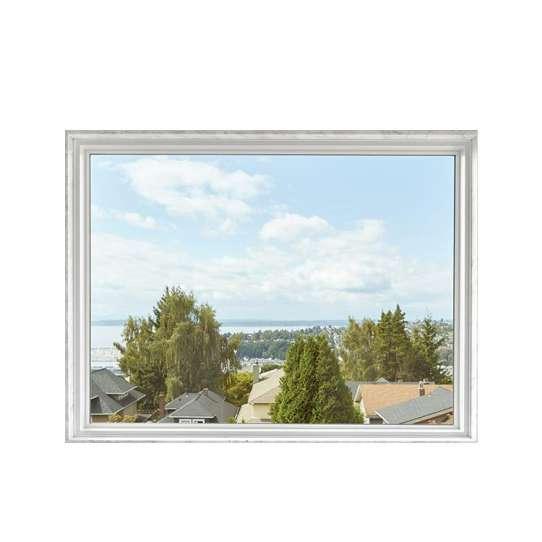 WDMA aluminum windows prices