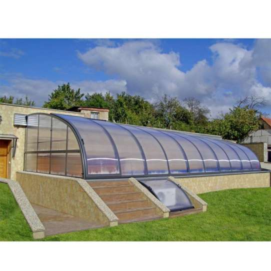 WDMA Home Veranda Design