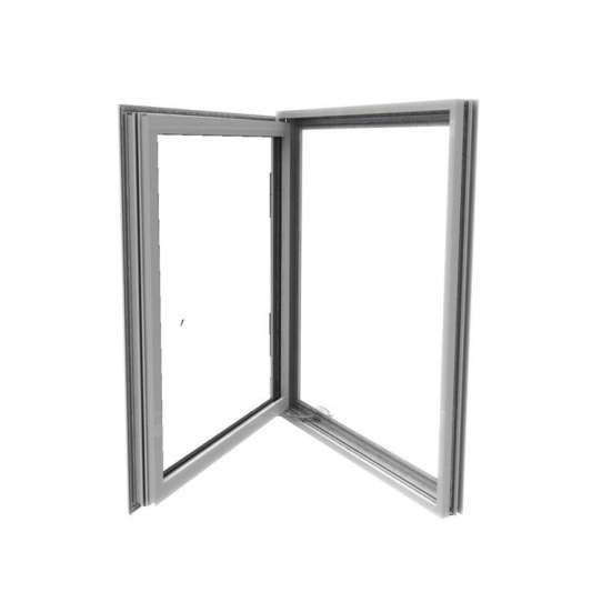 WDMA Security Window