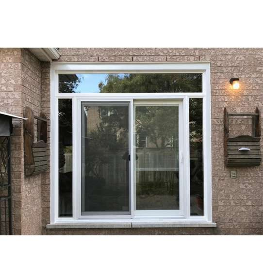 WDMA Aluminum sliding Doors And Windows Suppliers In Myanmar