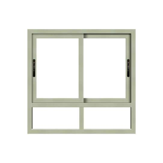 China WDMA aluminum doors and windows suppliers