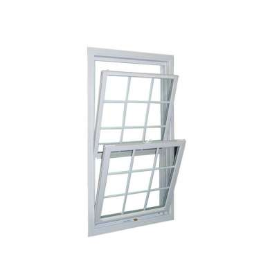 WDMA American Style Double Hung Windows Vertical Sliding Windows On Sales