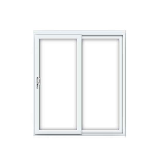 WDMA Aluminium sliding door