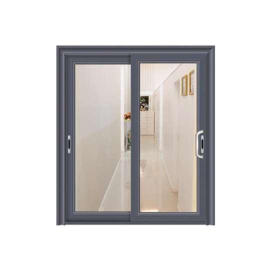 WDMA ready made doors