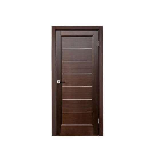 WDMA indonesia wooden door