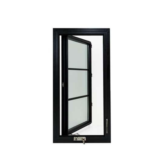 China WDMA China Famous Supplier Wholesale Custom Cheap Canada Standard Casement Windows On Sales